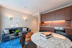 msg10 1070-apartment-wien-mondscheingasse1-3145-0005