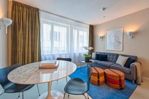 msg10 1070-apartment-wien-mondscheingasse1-3155-0005