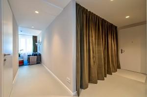 msg10 1070-apartment-wien-mondscheingasse1-3201-0005