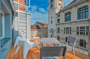1070-apartment-wien-mondscheingasse12a-513-0005