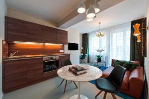 1070-apartment-wien-mondscheingasse12a-548-0005