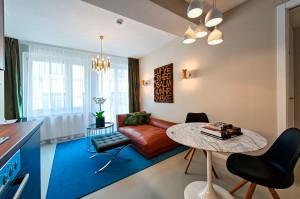 1070-apartment-wien-mondscheingasse12a-564-0005