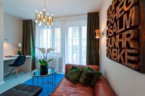 1070-apartment-wien-mondscheingasse12a-579-0005