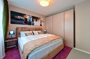 1070-apartment-wien-mondscheingasse12a-614-0005
