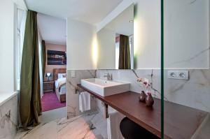 1070-apartment-wien-mondscheingasse12a-629-0005