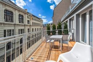 1070-apartment-wien-mondscheingasse12a-8587-0005