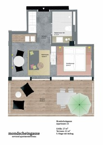 1070-MSG-14-Plan