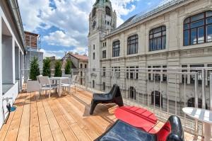 1070-apartment-wien-mondscheingasse14-8537-0005