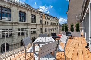 1070-apartment-wien-mondscheingasse14-8557-0005