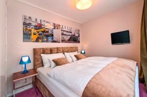 msg14 1070-apartment-wien-mondscheingasse14-2689-0005