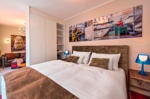 msg14 1070-apartment-wien-mondscheingasse14-2709-0005