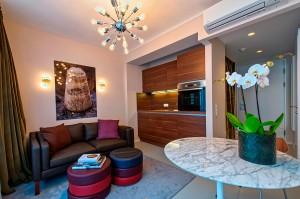 msg14 1070-apartment-wien-mondscheingasse14-2714-0005