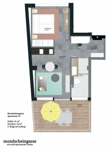 1070-MSG-15-Plan