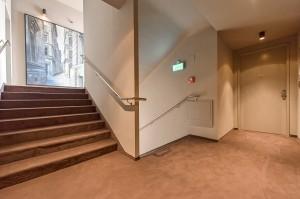 1070-apartment-wien-mondscheingasse15-2056-0007