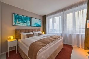 1070-apartment-wien-mondscheingasse15-2308-0005 MSG15