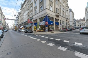 1070-apartment-wien-mondscheingasse15-2328-0007