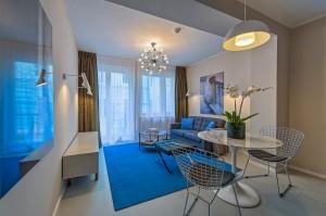1070-apartment-wien-mondscheingasse15-2338-0005 MSG15