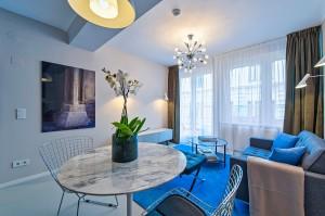 1070-apartment-wien-mondscheingasse15-2348-0005 MSG15