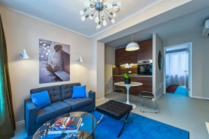1070-apartment-wien-mondscheingasse15-2398-0005 MSG15