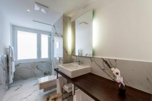 1070-apartment-wien-mondscheingasse15-2426 MSG15