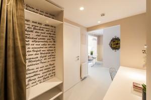 1070-apartment-wien-mondscheingasse15-2466 MSG15