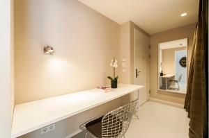 1070-apartment-wien-mondscheingasse15-2496 MSG15