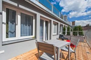 1070-apartment-wien-mondscheingasse15-8527-0005