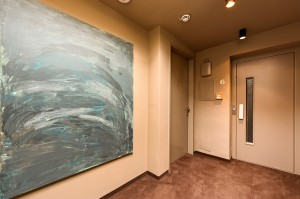 1070-apartment-wien-mondscheingasse16-2029-0005