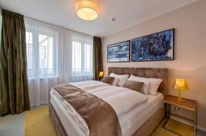 1070-apartment-wien-mondscheingasse16-2107-0005 MSG16
