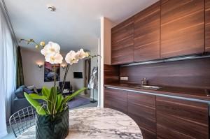 1070-apartment-wien-mondscheingasse16-2177-0005 MSG16