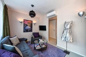 1070-apartment-wien-mondscheingasse16-2202-0005 MSG16