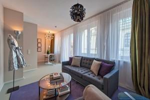 1070-apartment-wien-mondscheingasse16-2207-0005 MSG16