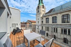 1070-apartment-wien-mondscheingasse16-2247-0005 MSG16