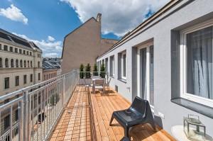1070-apartment-wien-mondscheingasse16-8512-0005