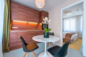 1070-apartment-wien-mondscheingasse17-1987-0005