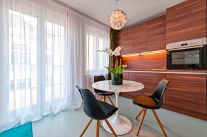 1070-apartment-wien-mondscheingasse17-2027-0005