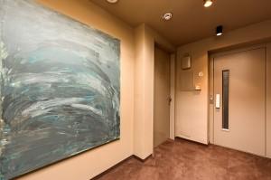 1070-apartment-wien-mondscheingasse17-2029-0005