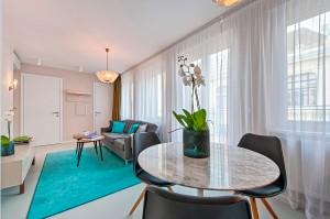 1070-apartment-wien-mondscheingasse17-2042-0005