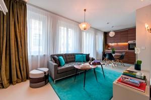 1070-apartment-wien-mondscheingasse17-2057-0005
