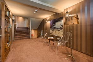 1070-apartment-wien-mondscheingasse17-2244-0007