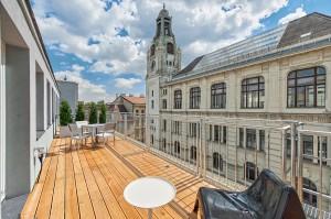 1070-apartment-wien-mondscheingasse17-8477-0005