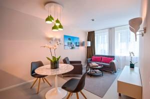 msg11 1070-apartment-wien-mondscheingasse2-844-0005