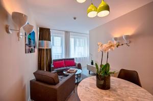 msg11 1070-apartment-wien-mondscheingasse2-849-0005