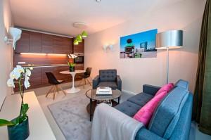 msg11 1070-apartment-wien-mondscheingasse2-864-0005