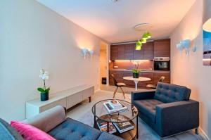 msg11 1070-apartment-wien-mondscheingasse2-890-0005