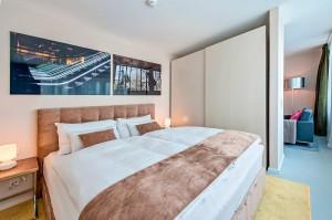 msg11 1070-apartment-wien-mondscheingasse2-905-0005