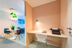 msg11 1070-apartment-wien-mondscheingasse2-925-0005