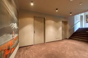 1070-apartment-wien-mondscheingasse3-202-0007