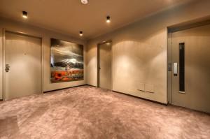 1070-apartment-wien-mondscheingasse3-216-0007