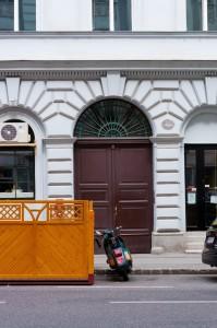 1070-apartment-wien-schottenfeldgasse-02a